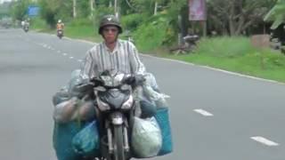 An toàn giao thông Trà Vinh (5/6/2017)