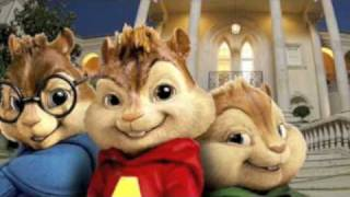 bye bye bye   nsync chipmunk version