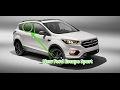 [LOOK] New Ford Escape Sport