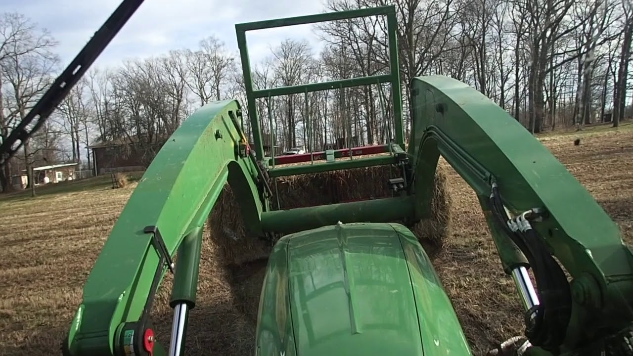 moving-hay-with-the-westodorf