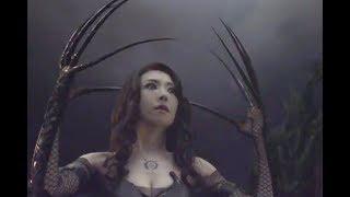 СТАЛЬНОЙ АЛХИМИК Трейлер #1 (2017) Фэнтези Боевик Фильм HD