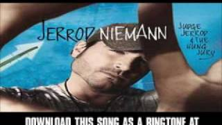 "JERROD NIEMANN - ""LOVER LOVER"" [ New Video + Lyrics + Download ]"