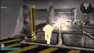 StarWars Battlefront 2 : Instant Action Part 5 : Wampa [HD720p PC GamePlay]