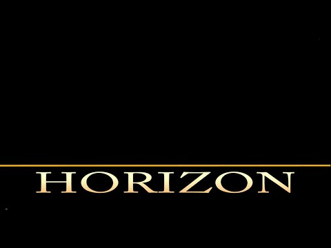Horizon (Jon and Vangelis) - Astonishing journey through Space and Time video