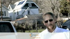 SunMaxx Solar Hot Water Collector System in Sidney NY
