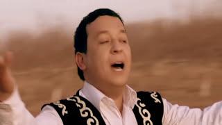 Равшанбек Абдуллаев - Айналайин