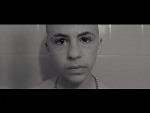 Mente Fuerte - Μαύρο Range | Mavro Range (Official Music Video) Prod. Gosei