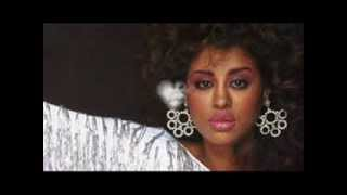 Under Your Spell - Phyllis Hyman