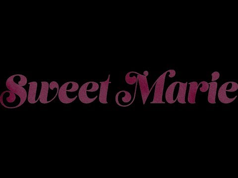 SWEET MARIE TRAILER Mp3