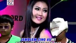 Melinda Feat Rudianto Ngidam Jemblem.mp3