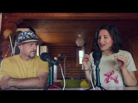 Viajeros tercer Dan - 1x4