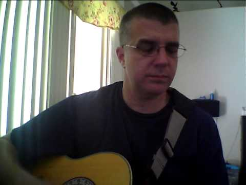 The Preacher And The Stranger chords by joey rory - Worship Chords