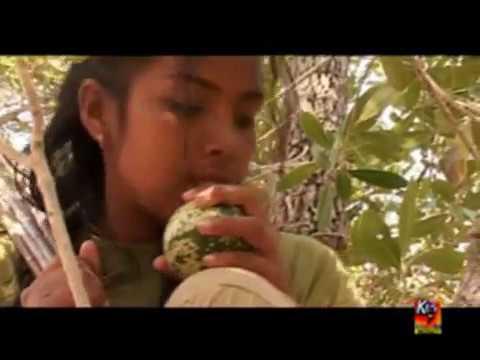 ZAZA MAINTY (T2) FILM GASY KAMBNANA PRODUCTION