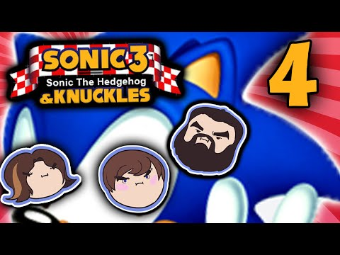 Sonic Shorts - Volume 8 from YouTube · Duration:  20 minutes 39 seconds