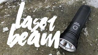 Wowtac A4 V2 Lightweight, Affordable Spotlight
