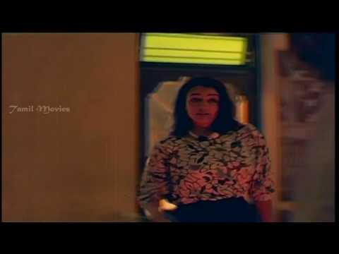 Ninnukori Varanam HD Song