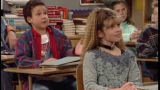 Boy Meets World: Not Always One Right Answer thumbnail