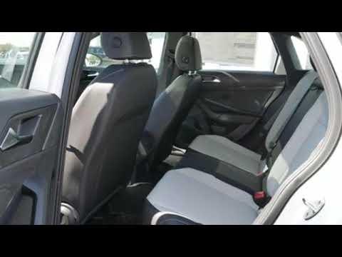 New 2019 Volkswagen Jetta Saint Paul MN Minneapolis, MN #92577