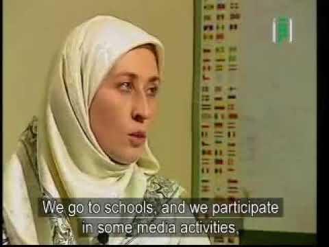 islamic free dating site