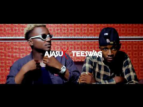 Gwauro (Ajasu ft Teeswagg) official video