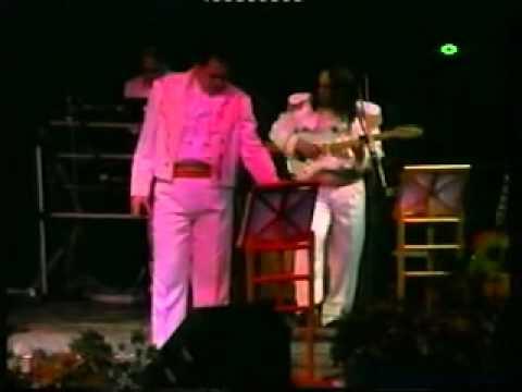 HARIS DZINOVIC - DALEKO SI BRATE | Free MIDI & Karaoke ...