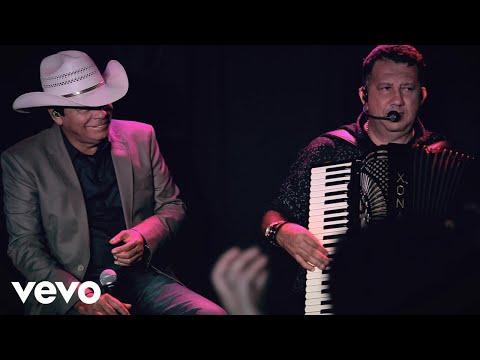 Trio Parada Dura - Biquíni Bordô