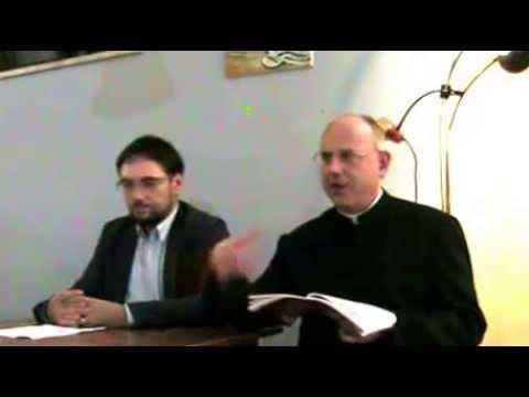Islam Metafisica Medievale Araba E Filosofia Moderna Ebraica Relazione Di Don Curzio Nitoglia