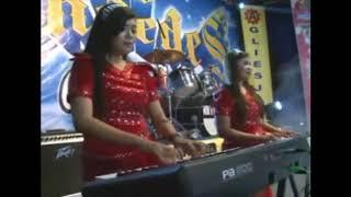 Bidadariku ..#tasya rosmala #febro ####new kendedes