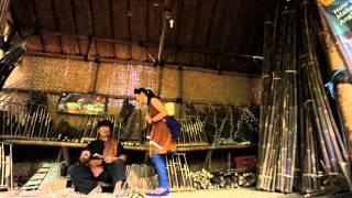 Wonderful Indonesia | Jawa Barat