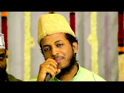 Main Ghulam e Khwaja hun   Syed Imran Mustafa
