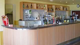 Britannia Hotel Newcastle Airport - Ponteland - United Kingdom