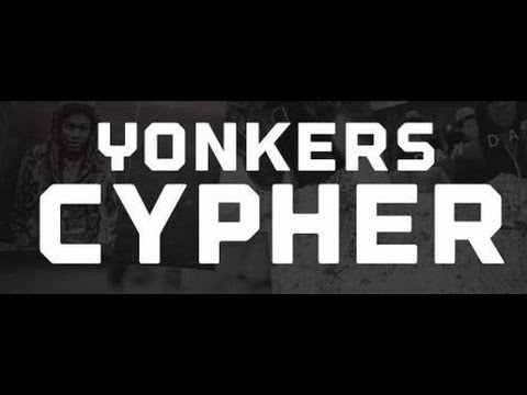 Official Yonkers Cypher (2013) (Shot by @WhoisLondonBoy)