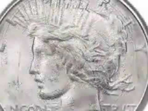 Silver Coin Melt Values with Live Silver Prices CoinflationTop
