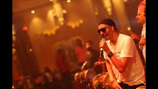 Download song Sukhbir available for weddings & corporate shows || DM EVENTS 9873333253,9210326736