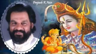 Vayki Varunnorkkum Moksham Nalkum...! Ganga Theertham Vol.2 (1993). (Prajeesh)