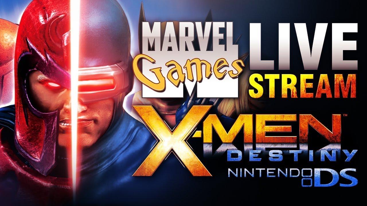 X Men 5 Stream