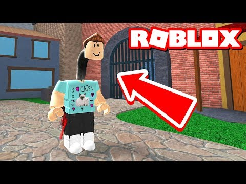Thumbnail: HILARIOUS MURDER MYSTERY GLITCH! - Roblox Adventures