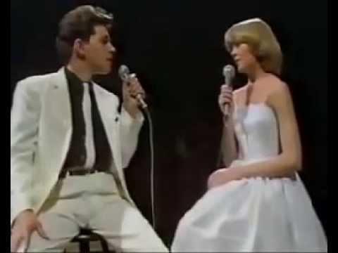 Oh Boy 1980   Hey Paula