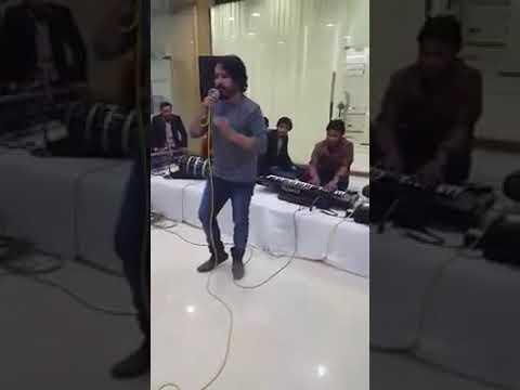 Kehne Ko Saath Apne Ek Duniya Chalti Hai MP3 Video MP4 & 3GP ...