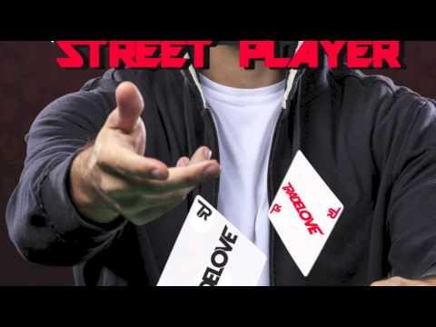 Tradelove - Street Player (Club Mix)