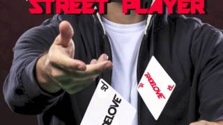 Tradelove - Street Player (Club Mix)
