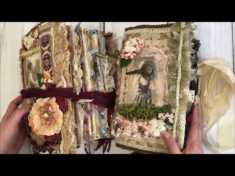 consignment-journals-boho-style-by-kim-newberg---plus-some-happy-mail!!