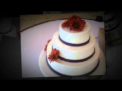 Top 10 Cake Cutting Songs Cake Inspiration