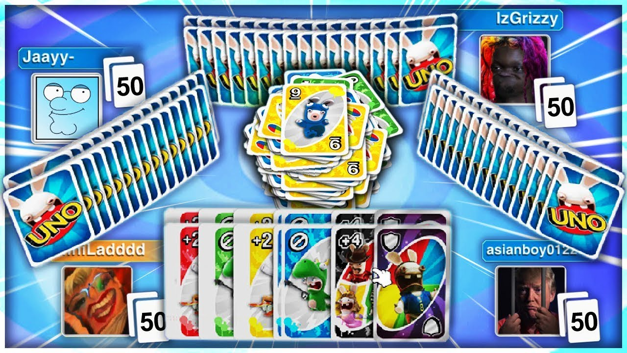 uno-the-50-card-challenge
