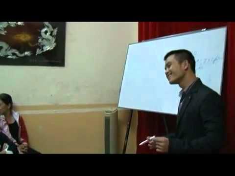 Amway Gialai 10 Bài Căn Bản 4   YouTube