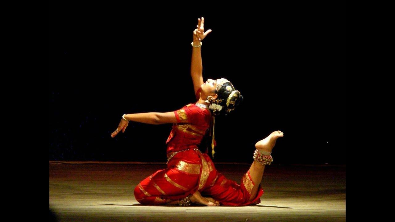 Kuchipudi dance best performance youtube for Classic dance tracks