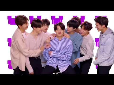 jungkook being a meme for 11 minutes   HAPPY BIRTHDAY JUNGKOOK
