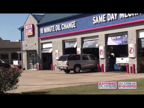 Franchise Opportunity Orlando Florida - Automotive Service and Tires Franchise
