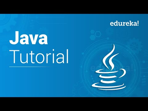 java-tutorial-for-beginners-|-java-programming-tutorial-|-java-basics-|-java-training-|-edureka