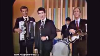 Watch Gary Lewis  The Playboys Save Your Heart For Me video